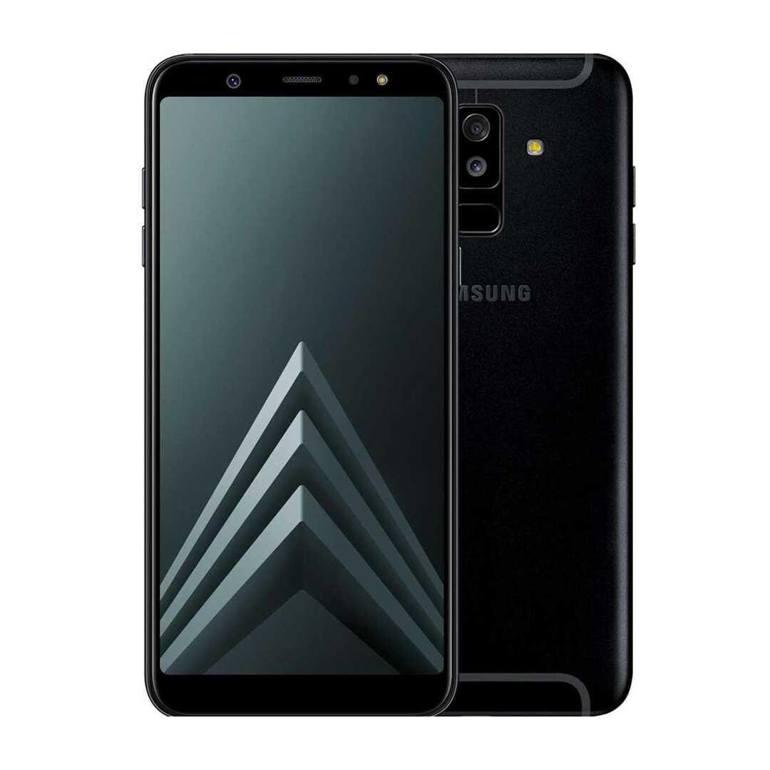 Telefon Samsung Galaxy A6 plus 32gb review cmimi 2018