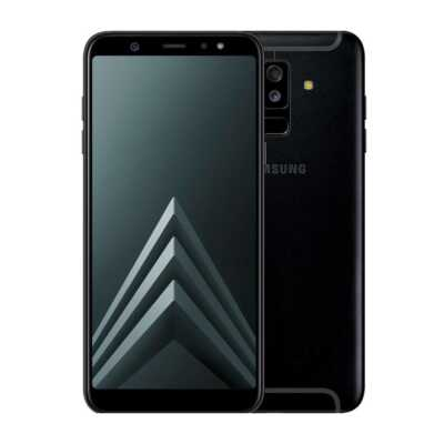 Telefon Samsung Galaxy A6 plus 32gb review cmimi 2018
