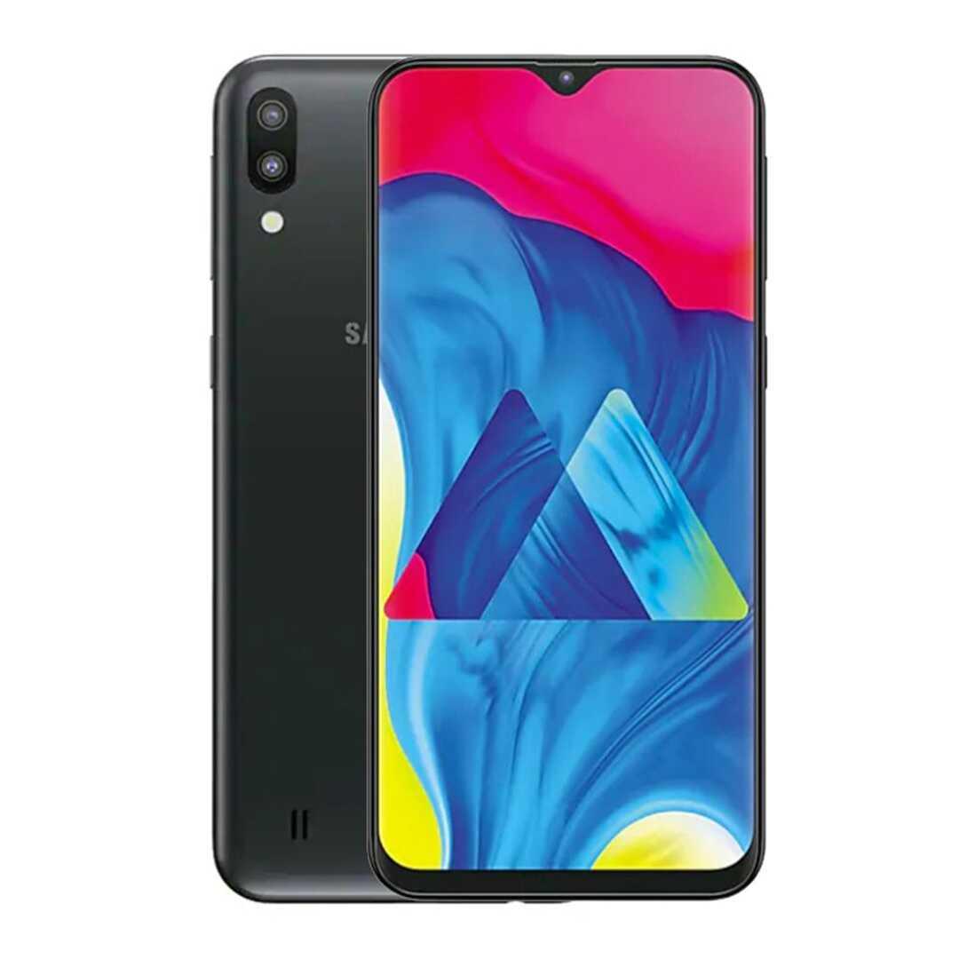 Samsung Galaxy M10 smartphone celular dyqantaxi galaxy a10