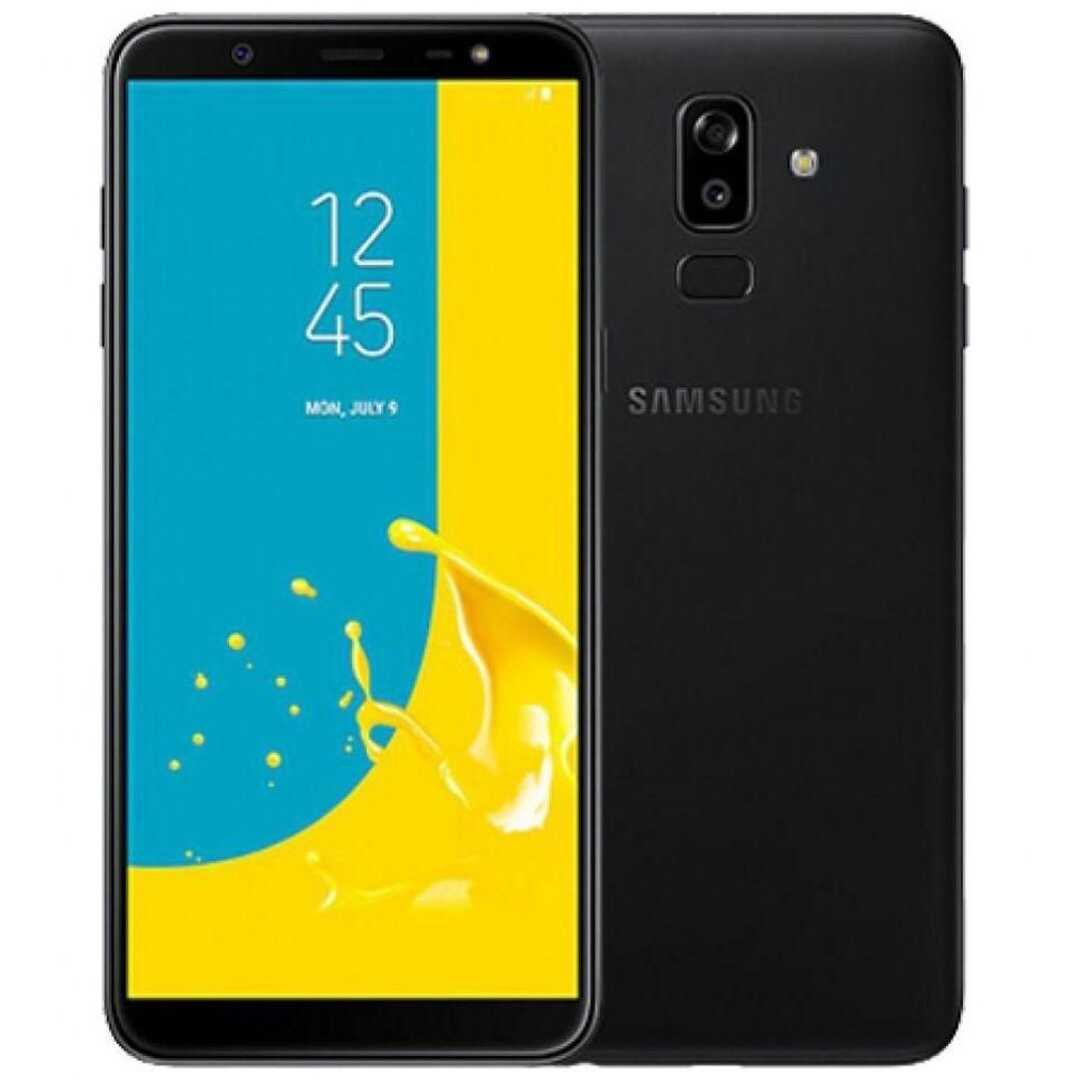 smartphone Samsung Galaxy J8 2018 cmimi price