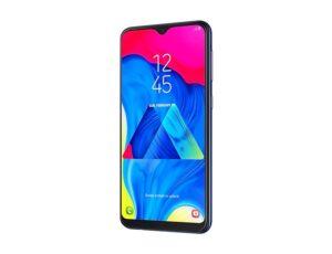 Galaxy M10 Smartphone Samsung shitje online ne Dyqan Taxi