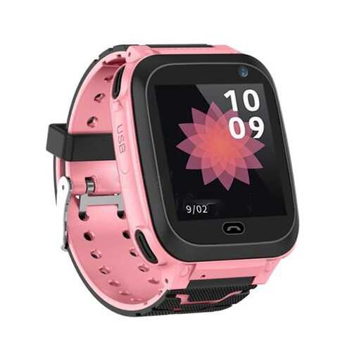 ore inteligjente per femije smart watch ne shitje smartwatch