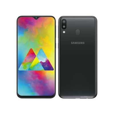 Celular al Samsung Galaxy A20 specs smartphone celular ne dyqan taxi cmimi