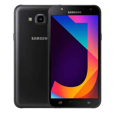 Samsung Galaxy J7 smartphone telefon celular dyqan taxi