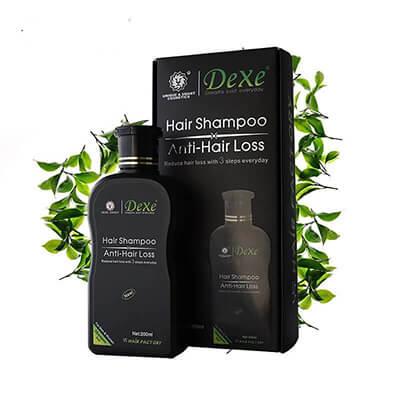 shampo dexe kundra renies se flokeve shampo natyrale per floke te yndyrshem