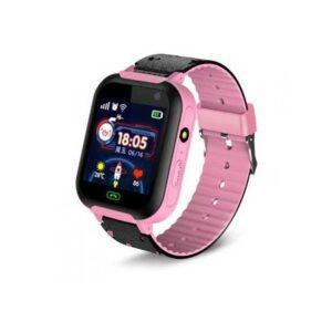 Smart Watch per femije ne Dyqan Taxi
