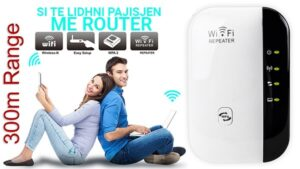 wifi repeater perserites vales wireless dyqan taxi tirane shqiperi