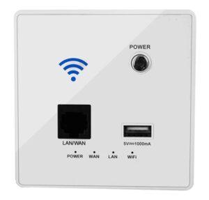 wireless internet ne shtepi apo hotel