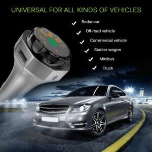 Wireless car kit Fm ransmitter Dyqan Taxi per makine pa duar car mp3 player