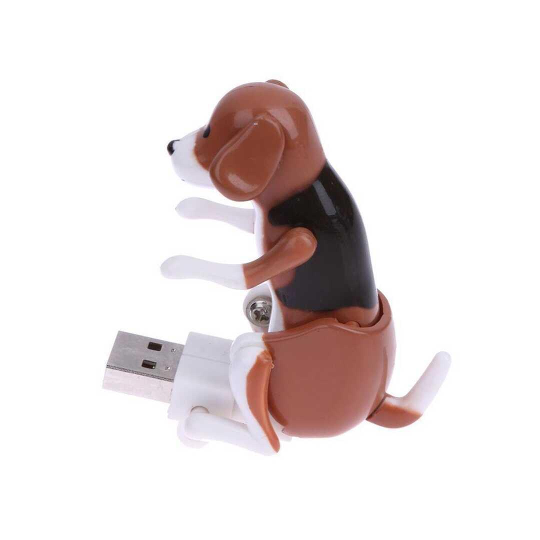 Dog Usb Flash Drive ne forme qeni Bli Online Dyqan Taxi memorje 16gb