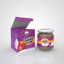 mjalte per potence seksuale honey extreme