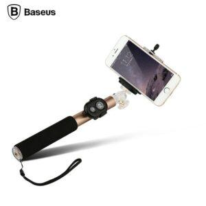 Selfie Stick per foto Baseus dyqan taxi bli porosit online