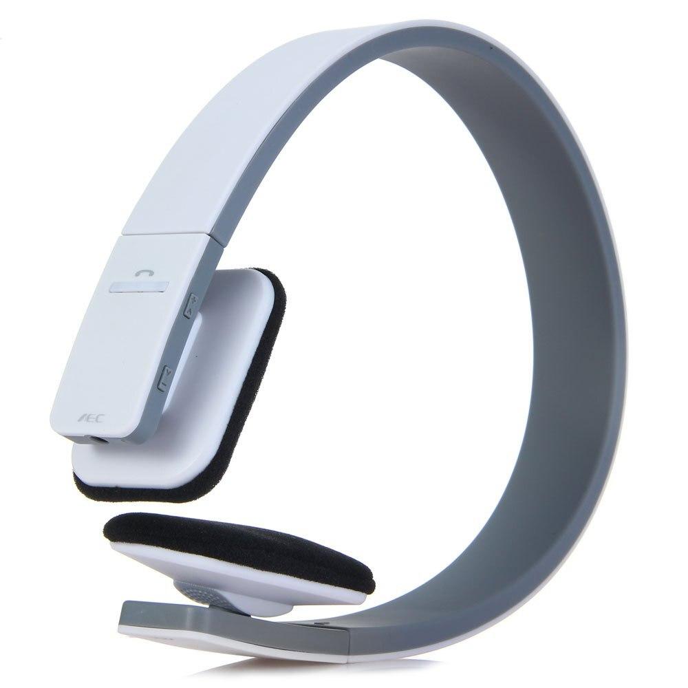Headphone Bluetooth stereo Dyqan Taxi