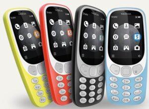 Nokia 3310 new 2017 2018 2019 Dyqan Taxi Shqiperi Celular Online AL