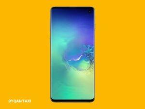 Samsung Galaxy S10 Verizon Usa