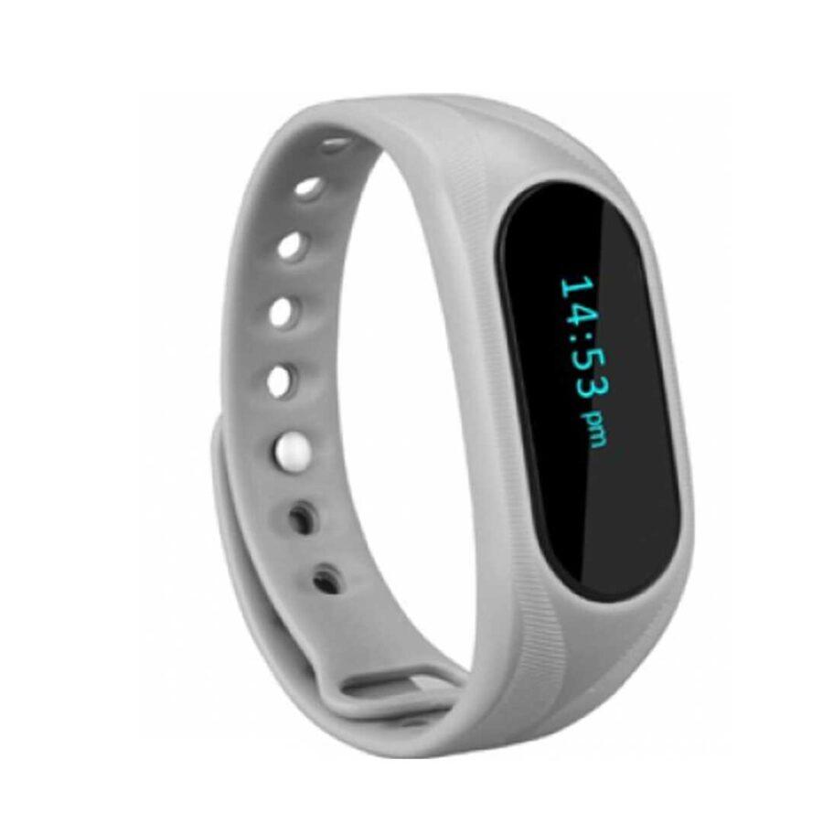 Smart Wrist Bracelet dyqan Taxi Dyqan online