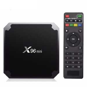 android tv box x96 mini lidh telefonin me tv blerje online porosi ne shqiperi dyqantaxi aladini ebay