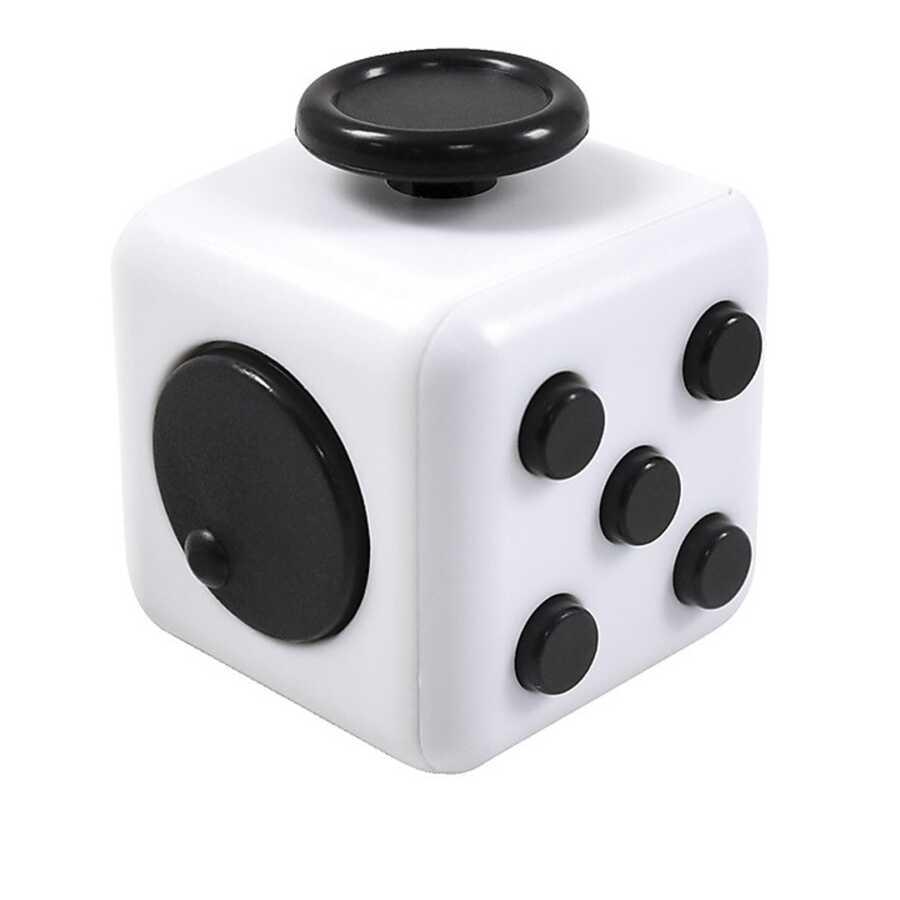 antistres Fidget Cube dyqan Taxi