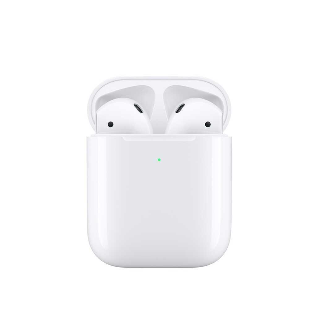 Apple airpods Bli Online Dyqan Taxi earphones