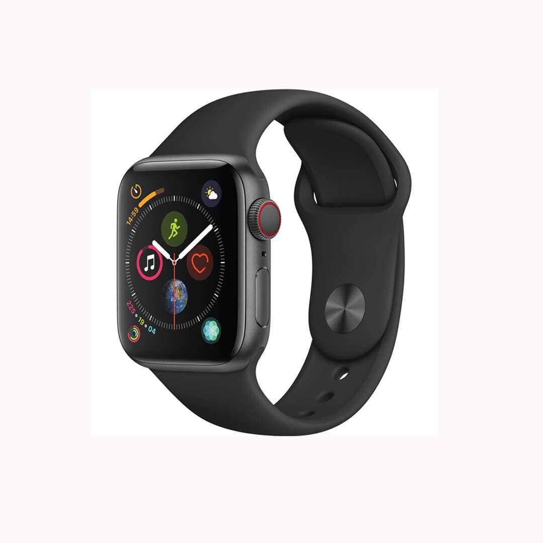 IW8 Smart Watch smartwatch best smartwatches albania ne dyqan taxi