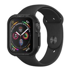 Apple smart Watch series 4 ore smart inteligjente sports band bracelet