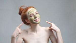 Maske per fytyren Blerje Online ne Dyqan Taxi