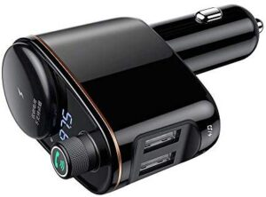 Car Mp3 Player Baseus Car Charger Dyqan Taxi