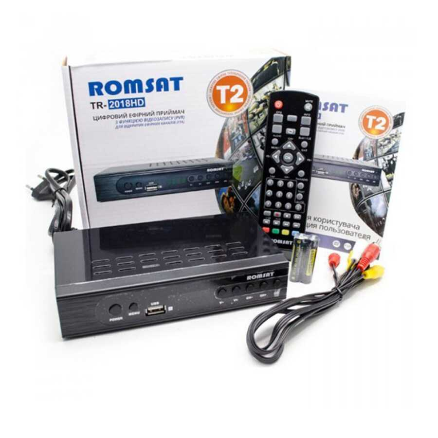 Bli online DVB T2 Dekoder Tokesor HD Dyqan Taxi kanale tokesore