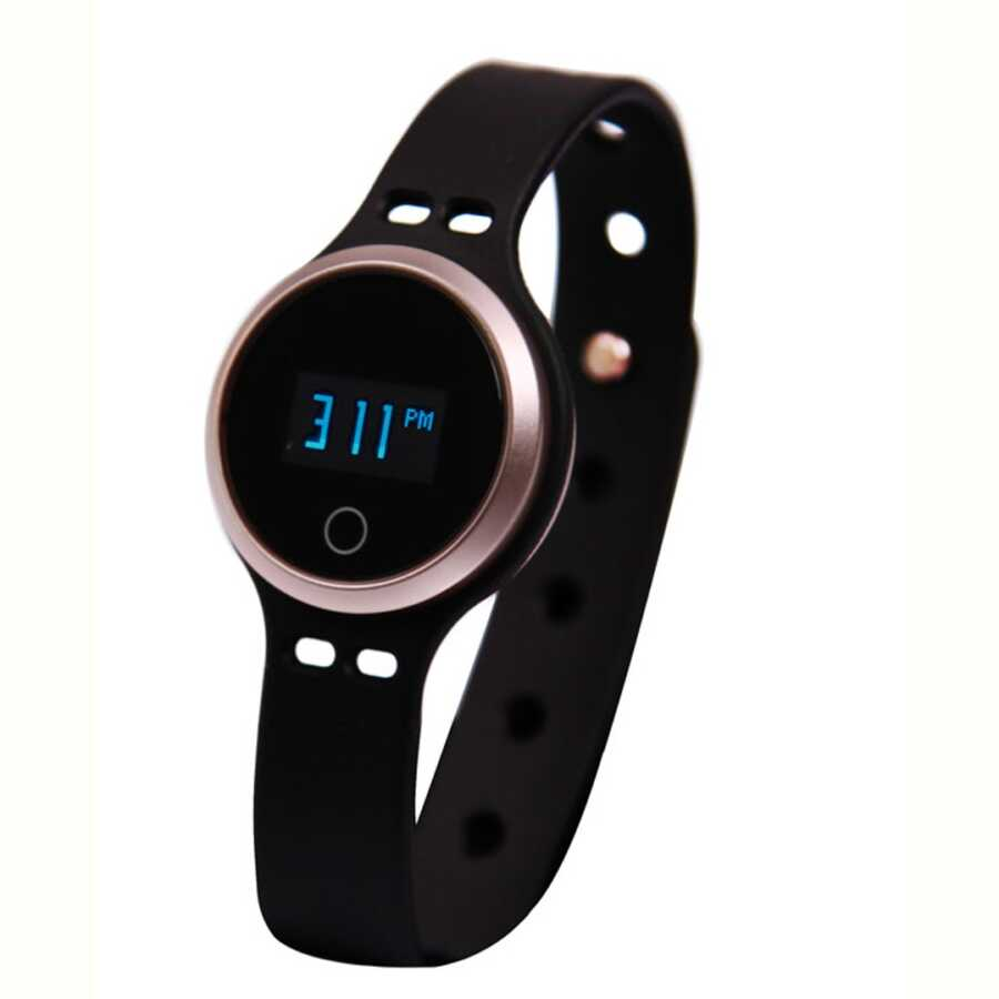 Digital Watch Smart Watch dyqan Taxi