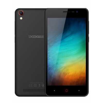 doogee x100 smartphone celular gazetatema balkanweb gazeta shqiptare