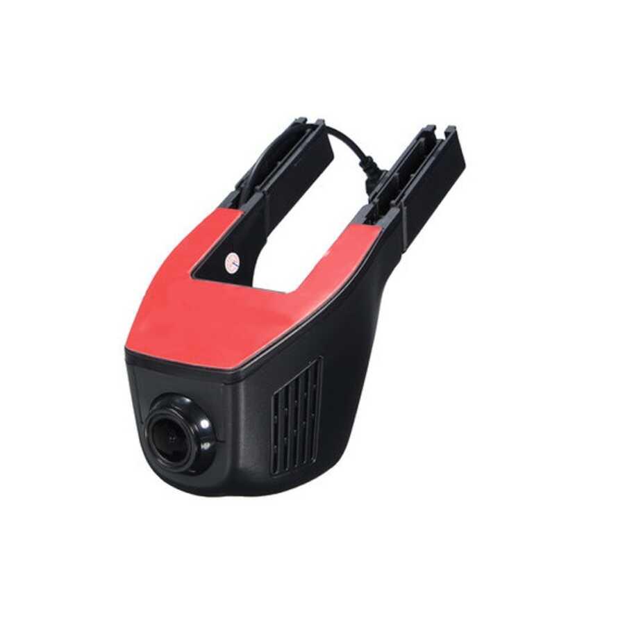 DVR Kamera Sigurie per makine Bli Online Dyqan Taxi