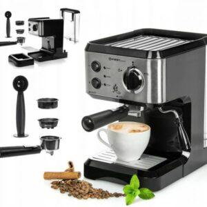 Ekspres Kafeje ne shitje online Dyqan Taxi Tirane Shqiperi Caffe Express