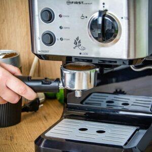 espresso machine for caffe first austria sale online dyqantaxi bli online blerje te sigurta