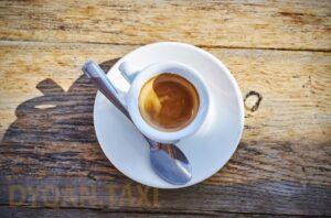 express kafeje ne shitje online dyqantaxi