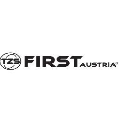 First Austria Shqiperi