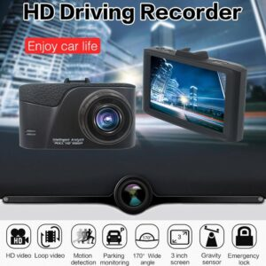 Kamer per makine HD bli online porosit dyqan taxi