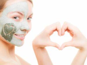Argil for face masks sale online