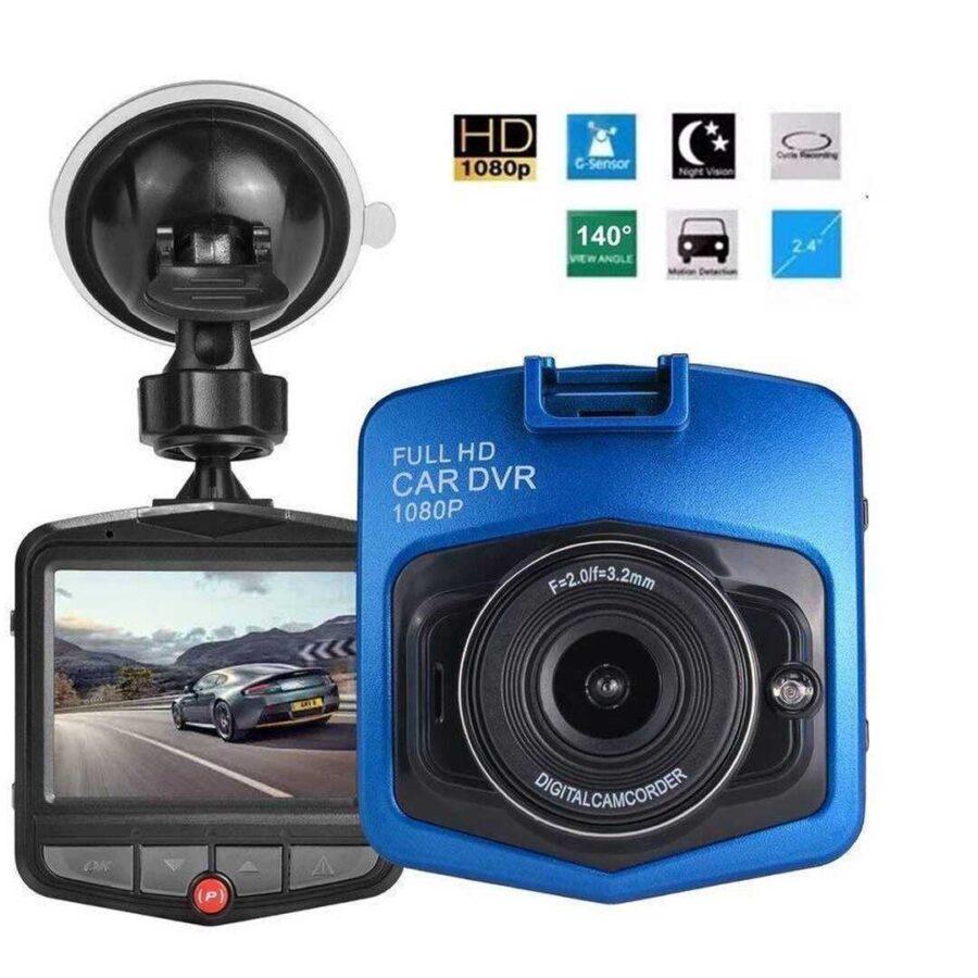 HD Kamera Sigurie per makine Dyqan Taxi Porosi Online