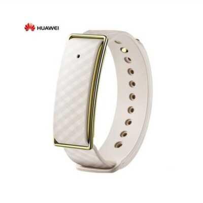 Smart Bracelet Huawei