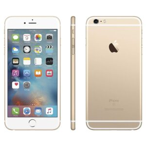 iphone 6 price blerje online dyqan taxi