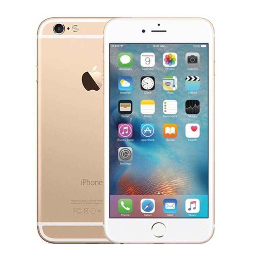 iphone 6s i perdorur grade a cmimi price black gold