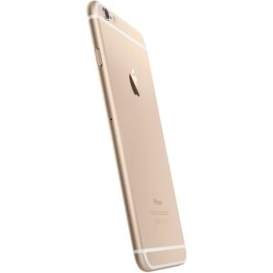 iphone 6 verizon bli online dyqan taxi