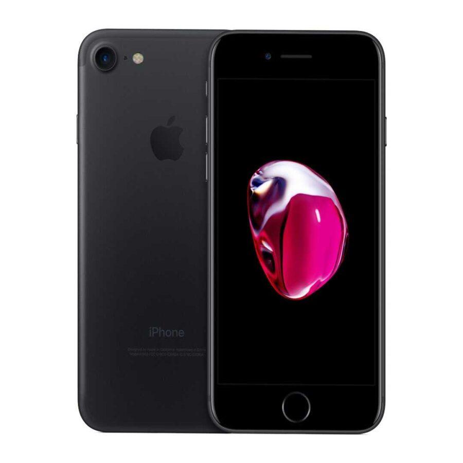 iPhone 7 i Perdorur