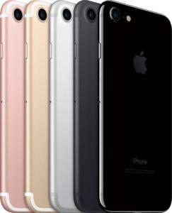 iPhone 7 verizon Usa dyqan Taxi