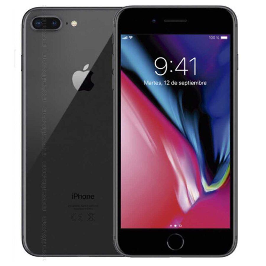 iphone 8 Plus i Perdorur apple icloud app,lphone i perdorur used iphone nga usa telefona nga usa amerika price red colors