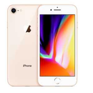 Apple iPhone 8 i Perdorur wallpaper price