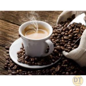 kafe first austria