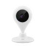 kamera wireless kamera sigurie per shtepi Kamera 360+ Dyqan Taxi WebCamera