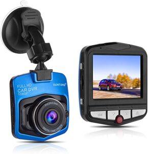 kamera ne makine