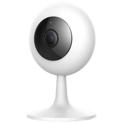 kamera wireless 360 per kompjuter